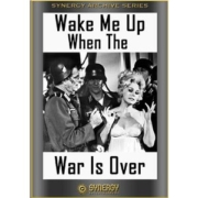 In My Life 1969: When The War Is Over