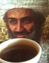 Tea With bin Laden