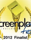 2014 ScriptFest Winners Announced
