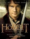 'The Hobbit' At 48 FPS: A High Frame Rate Fiasco?