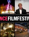 ScreenplayFest at the Sundance Film Festival 2014