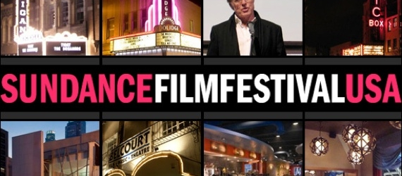 ScreenplayFest at the Sundance Film Festival — What happened??…
