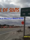 Confessions of the Gilgo Beach Killer