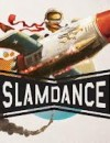 All Access Pass to SLAMDANCE 2013 — Updates…