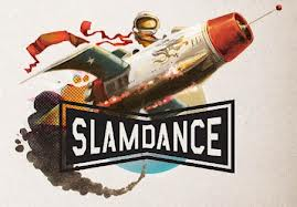 All Access Pass to SLAMDANCE — Updates…