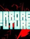 Mirrored Future