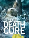 Cure Tor Death