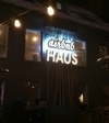 Airbnb Event At Haus