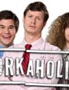 "Workaholics – ""The Extra Mile"""