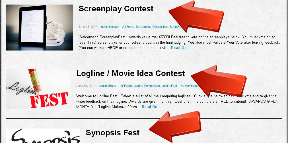 all_contests_page copy