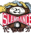 All Access Pass to SLAMDANCE 2015