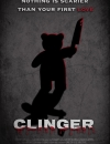 Check out Slamdance Film: CLINGER