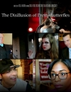 The Disillusion of Pretty Butterflies
