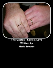 The Uncles – Love is Love