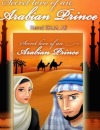 secret love of an arabian prince