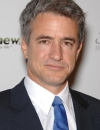 Dermot Mulroney Interview