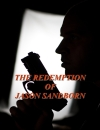 The Redemption of Jason Sandborn
