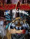 BLOODY ANIMALS: THE BEGINNING.