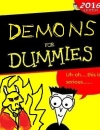 Demons 4 Dummies