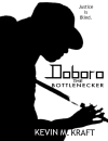 DOBORO THE BOTTLENECKER