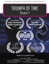 Triumph of Time Chapter 1