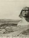 Napoleon and the Curse of the Sphinx