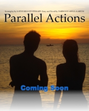 Parallel Actions