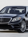 How to Locate the most effective Chauffeur service zurich – transfer-service-ch. com.