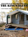 The King's Blues