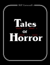 H.P. Lovecraft's Tales of Horror